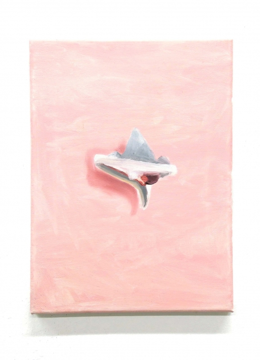 http://gabrielagodoi.com/files/gimgs/th-11_UNTITLED(sold).jpg